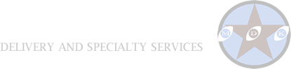 Michael D. King and Company Logo